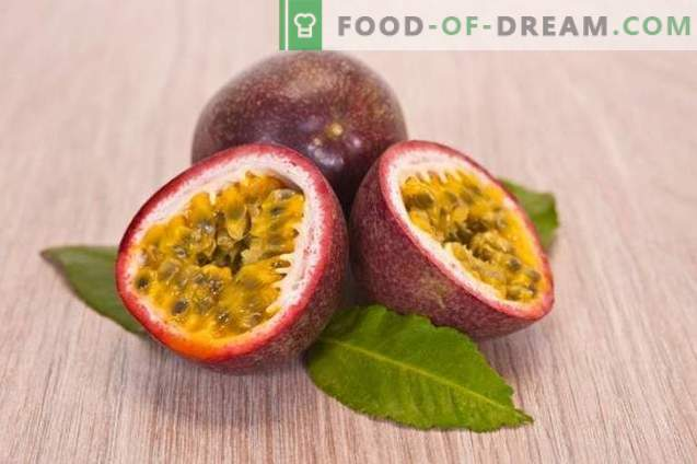 15 frutas tropicais que você deve definitivamente tentar