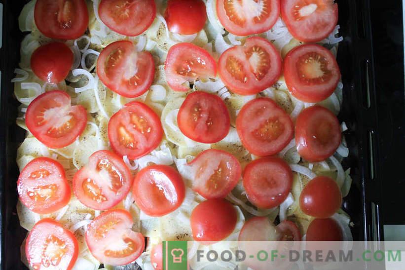 Kipfiletrecepten: bereid 8 heerlijke kipfiletgerechten