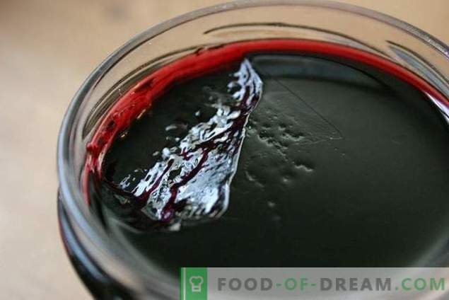 Black Currant Recipes