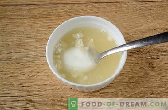 Chicken ventricle goulash: een stapsgewijs foto-recept. Schotel voor atleten en afvallen - heerlijke goulash van kippenspintjes