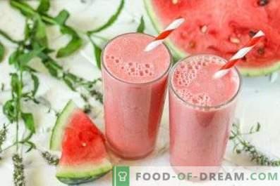 Лубеница од лубеница